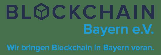 Blockchain Bayern e.V.