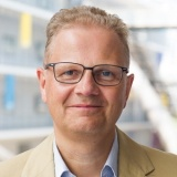 Prof. Dr. Florian Matthes