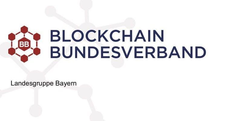 Landesgruppe Bayern im Bundesblock