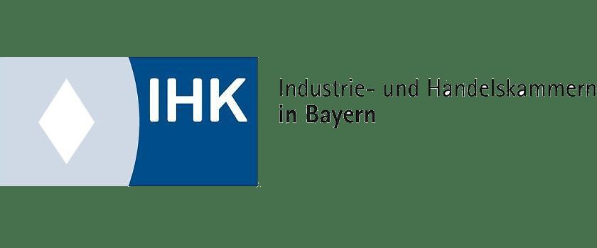Bayerischen IHKs